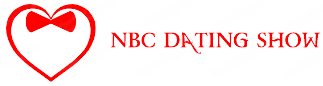 NBC Dating Show